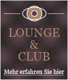 Kontaktlinsen Lounge & Club