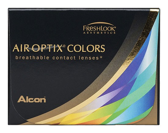 Air Optix Colors 2er zoom-image