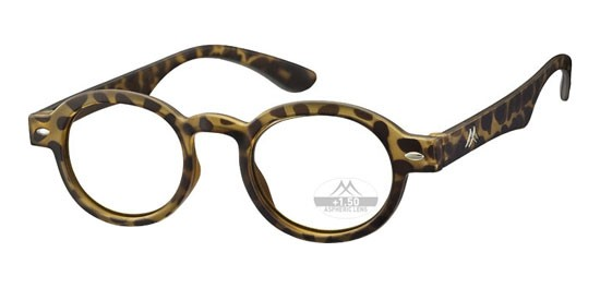 Montana Eyewear MR92 Turtle zoom-image