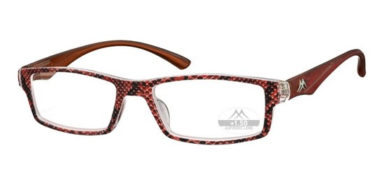 Montana Eyewear MR94 Rot zoom-image