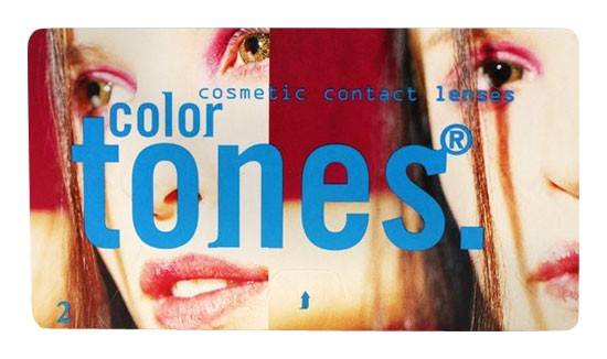 Color Tones 2er