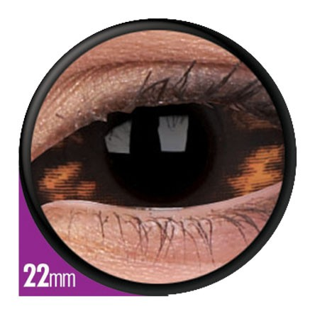 ColourVUE Sclera Morbius (22mm)