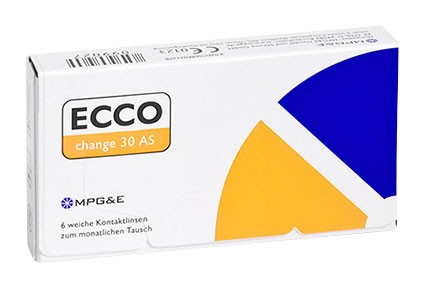 ECCO change 30 AS 6er