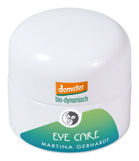 EYE CARE 15ml