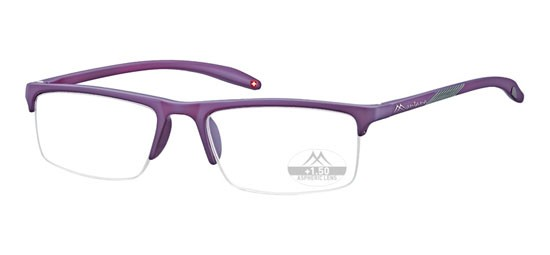 Montana Eyewear MR81 Lila