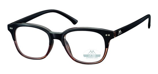 Montana Eyewear MR82 Braun
