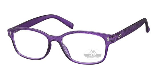 Montana Eyewear MR88 Lila