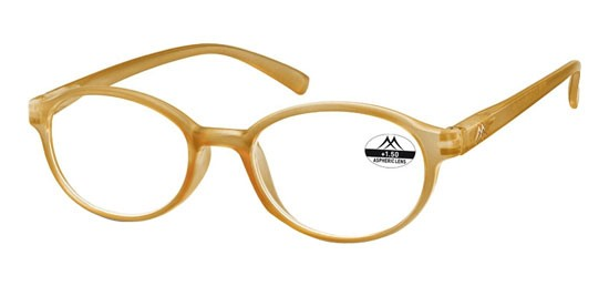 Montana Eyewear MR89 Orange