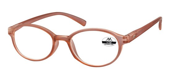 Montana Eyewear MR89 Rose
