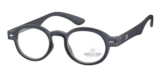 Montana Eyewear MR92 Grau