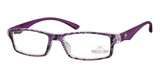 Montana Eyewear MR94 Lila