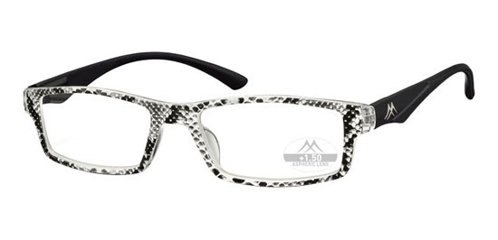 Montana Eyewear MR94 Weiß