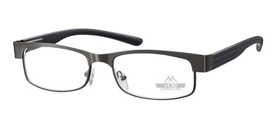 Montana Eyewear MR96 Grau