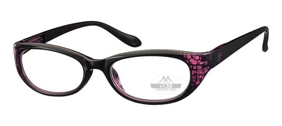 Montana Eyewear MR98 Lila