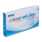 CLEAR ALL-DAY 6ER