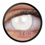 ColourVUE Funny Lens Blind White