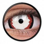 ColourVUE Mini-Sclera Minotaur (17mm)