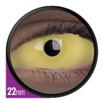 ColourVUE Sclera Amazon UV (22mm)
