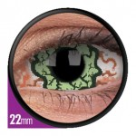 ColourVUE Sclera Kurse (22mm)