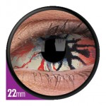 ColourVUE Sclera Locus (22mm)