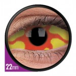 ColourVUE Sclera Nemesis (22mm)