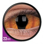 ColourVUE Sclera Shadowcat (22mm)