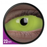 ColourVUE Sclera Spawn UV (22mm)