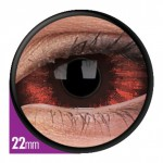 ColourVUE Sclera Sunpyre (22mm)