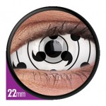ColourVUE Sclera Tailed Beast (22mm)