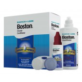 Boston Advance Multipack 3x120ml + 3x30ml + 1 Behälter