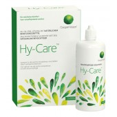 Hy-Care 2x360ml