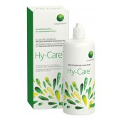 Hy-Care 360ml