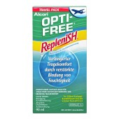 Opti-Free Replenish Travelpack