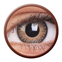 ColourVUE 3 Tones Brown