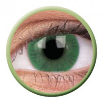 ColourVUE Basic Green