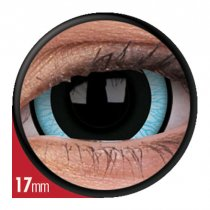 ColourVUE Mini-Sclera Nebulos (17mm)