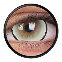 ColourVUE Mini-Sclera Venus (17mm)