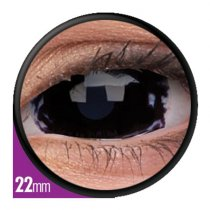 ColourVUE Sclera Apocalypse (22mm)