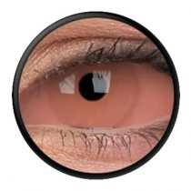 ColourVUE Sclera Caliban (22mm)