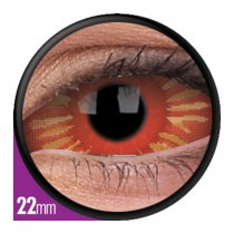 ColourVUE Sclera Centurious (22mm)