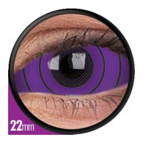 ColourVUE Sclera Colossus (22mm)