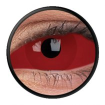 ColourVUE Sclera Cyclop (22mm)