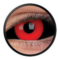 ColourVUE Sclera Gremlin (22mm)