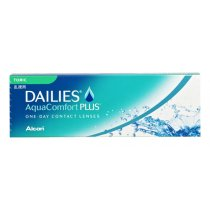 Dailies AquaComfort Plus Toric 30er