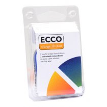 ECCO change 30 color 2er
