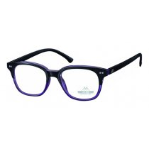 Montana Eyewear MR82 Lila