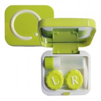 Reise-Etui MATE BOX CIRCLE
