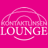 kontaktlinsen pflegemittel und kosmetik in der lounge. Black Bedroom Furniture Sets. Home Design Ideas